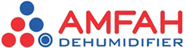 AMFAH Dehumidifier - Dehumidifier's Manufacturer in India