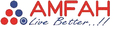 AMFAH Dehumidifier - Dehumidifier's Dealer in India