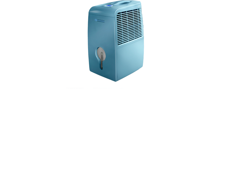 Dehumidifier for Room